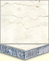 Sell Laminated Marble Panel
