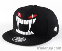 Sell fitted cap