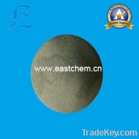 Sell insulation fly ash cenosphere powder