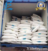 Sell Sodium Nitrate