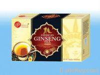 Sell 2012 American Ginseng tea