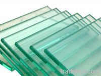 Sell Online Low E glass