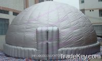 Sell film tent, outdoor movie