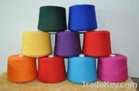 Sell cashmere yarn