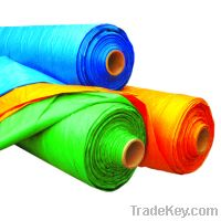 Sell PE Tarpaulin / Pe Fabric