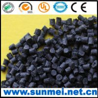 PA66 Plastic Raw Material--Factory direct sale