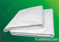 Sell Disposable Waterproof Bedsheet