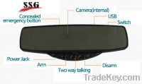 Sell: 3G&GPS Car tracking System - factory products