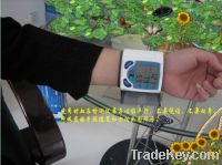 Sell blood Pressure monitor, digital blood Pressure Monitor HK-102