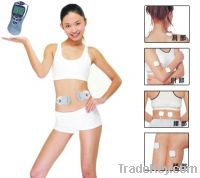 Sell Therapeutic apparatus, Therapeutic equipment