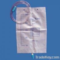 Sell Urine Bag, Urine Bag exporter, Urine Bag manufacturer 01