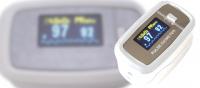 pulse oximeter, pulse oximetry, finger tip pulse oximeter, spo2.HK-50D1