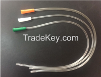 HK-13483 Suction Catheter