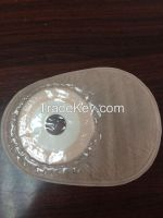 Ostomy Bag, colostomy bag with closed  HK-139584