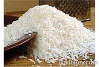 Sell Desiccated Coconut