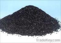 Sell Steam Activated carbon