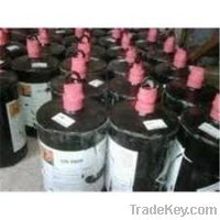 Sell  99.999% Pure Silver Liquid Mercury At Good Prices