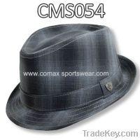 Sell Fedora Hat, Dress Hat, Fashion Hat