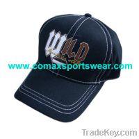 Sell Baseball Caps Hats/Personalized Baseball Caps/Baseball Cap