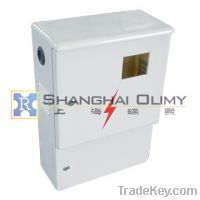 Sell FRP Electricity Meter Box