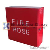 Sell FRP Fire Extinguisher Box