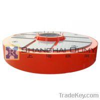 Sell Fiberglass Float Bowl