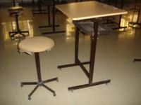 Drafting Table Manufacturer in Chennai, Madurai, Trichy, Coimbatore, Tamilnadu