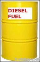 Sell D2 Diesel