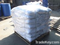 Sell CHINA Transport of Dangerous goods