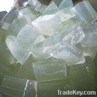 Sell Aloe vera jelly