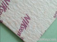 Sell Paper insole board