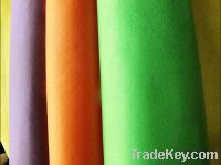 Sell Nonwoven Fabric for Recycle Bag