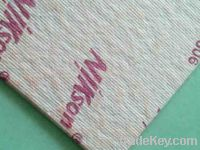Sell Insole Paper Board