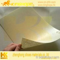 Sell Hot melt adhesive muslin fabric for shoes