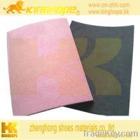 Sell 277 insole board adhesive EVA foam