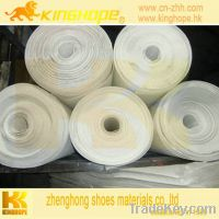 Sell Non-woven Chemical Sheet