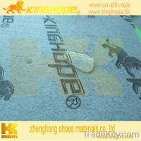 Sell Waterproof Cellulose Insole Board