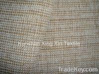 Sell linen fabric
