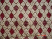 chenille sofa fabric ART. India