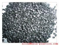 Sell PA raw material(Nylon granules)