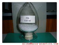 Sell POM raw material(polyoxymethylene granules)