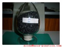 Sell PPS raw material(polyphenylene sulfide granule)