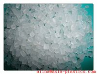 Sell TPV raw material