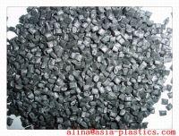 Sell PA6/PA66 granules(raw material)