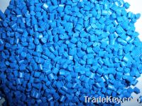 Sell HIPS raw material(high impact polystyrene granules)
