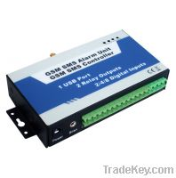 Sell GSM Controler Automation system remote control