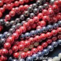 Sell Bead Accessories