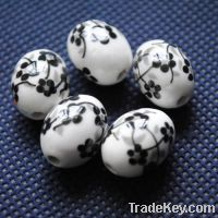 Sell fashion jewelry beads and accessories