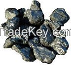 Raw Graphite a millions of tons from my own mining