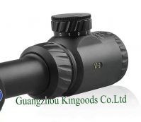 military infrared RD3 4.5-18X44 Night Vision Riflescope tactical Night Vision monocular